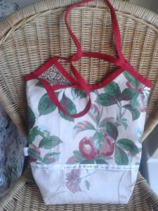 bags/englishapple